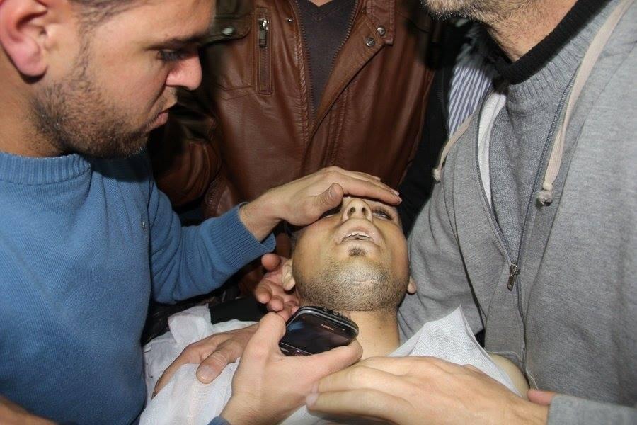 palestine-martyr-moubarak