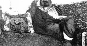 عبد الإنكليز… عن نشأة مملكة ابن سعود