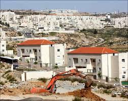 الكشف عن مخطط إسرائيلي لبناء 181 وحدة استيطانية بمستوطنة غيلو جنوب #القدس_المحتلة