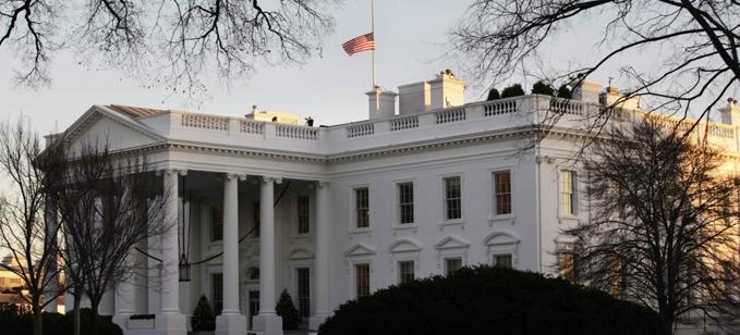 white-house2