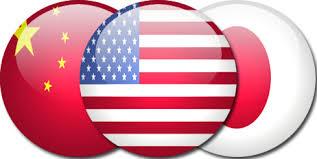 """الصين تعارض ب""""شدة"""" التصريحات الامريكية-اليابانية بشأن جزر دياويو"""
