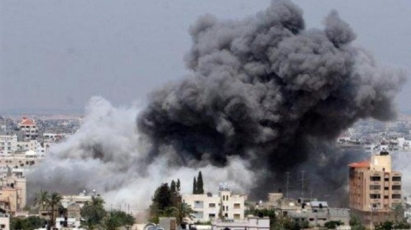 يوميات الإرهاب الصهيوني: اعتداءات متواصلة على جنوب لبنان اعوام 1985، 1986، 1998