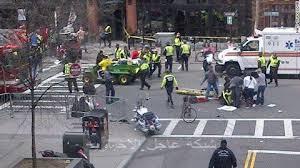 ?فوكس نيوز?: تنظيم القاعدة يدعو