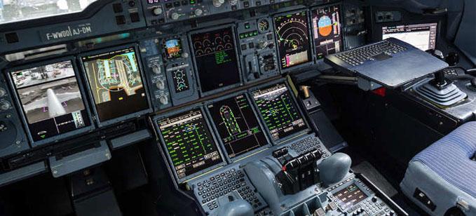 عقدة جديدة بلغز الطائرة الماليزية