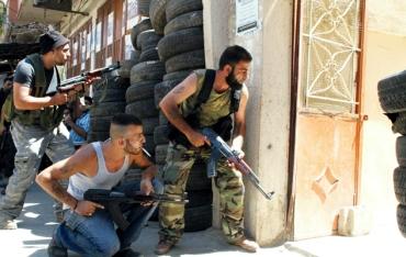 توقيف عبد الرحمن طارق الكيلاني الذي اعترف بإنتمائه لمجموعة الإرهابي أسامة منصور