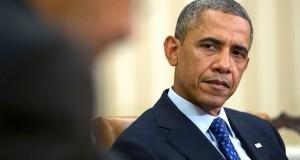 أوباما يقر بتقليل الاستخبارات الأميركية لخطر داعش