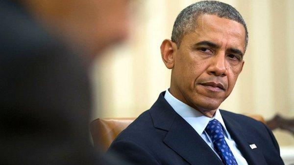 GTY_barack_obama