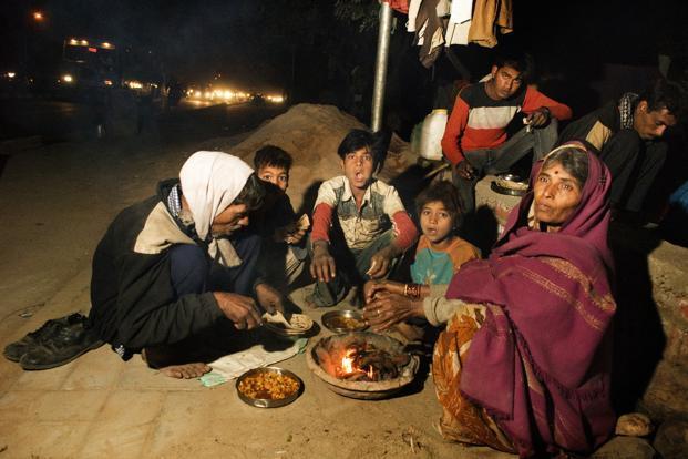asia-poverty