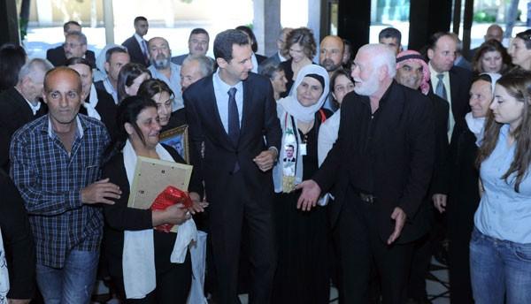 assad-martyrs3