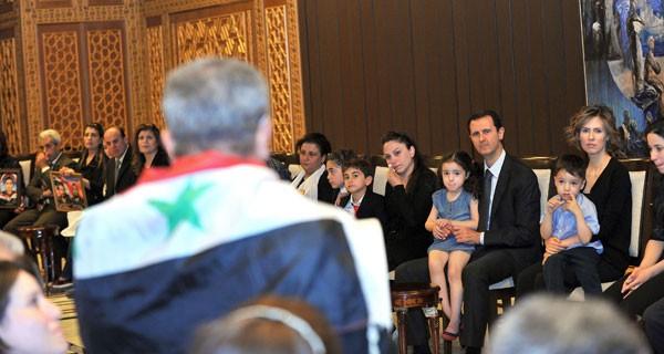 assad-martyrs5