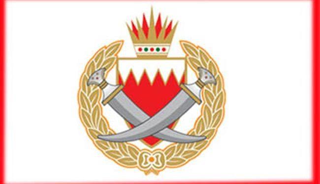 داخلية البحرين لم تنف وجود الدرك الاردني