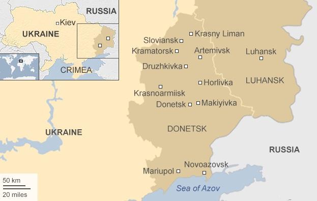 doetsk-luhansk-ukraine1
