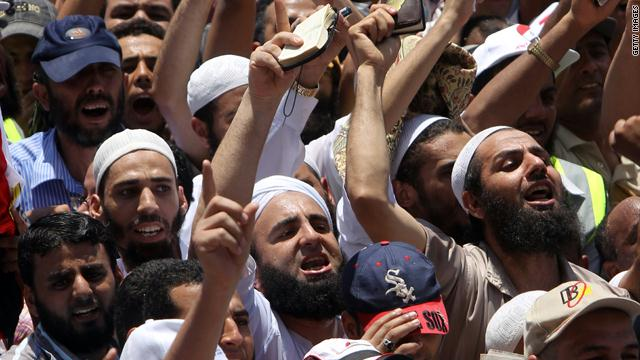 gal.egypt_.salafis