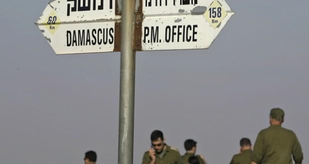 إسرائيل: وضعنا الإستراتيجي أصبح خطرا وأكثر تعقيداً