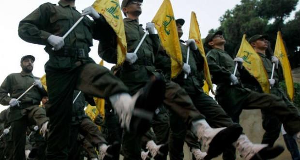 """قيادي حزبي يكسر الصمت: """"السرايا اللبنانية"""" بالالاف وهم احدى المفاجآت لاسرائيل"""
