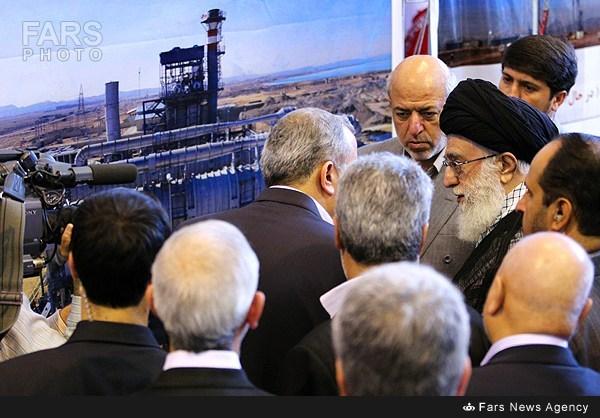 khamenei-facturing1