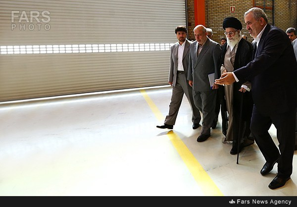 khamenei-facturing11