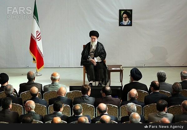 khamenei-facturing16