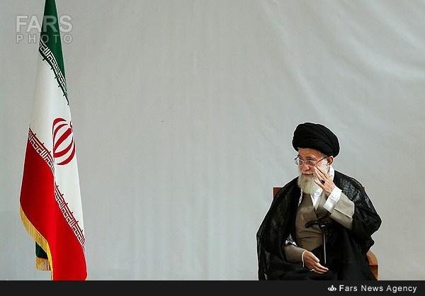 khamenei-facturing17