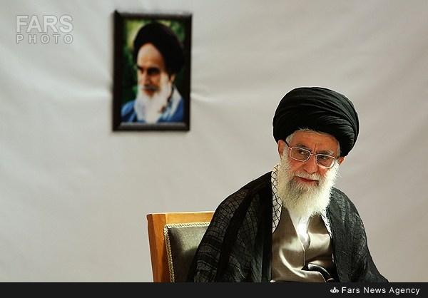 khamenei-facturing19
