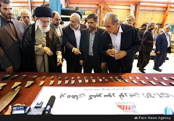 khamenei-facturing2