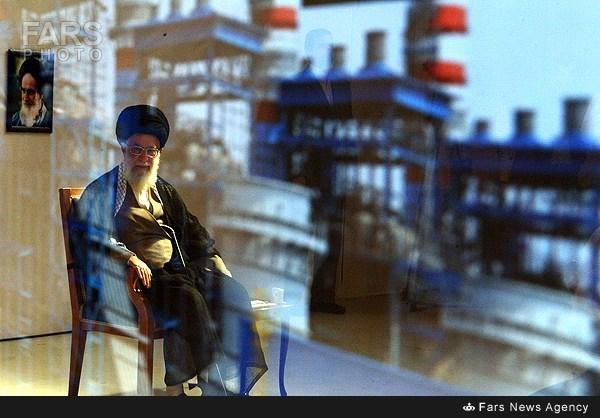 khamenei-facturing20