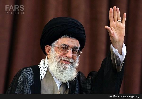 khamenei-facturing9