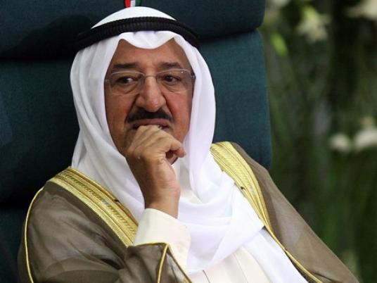 kuwait-prince