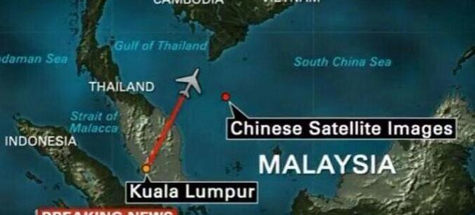 malaysia-satellites