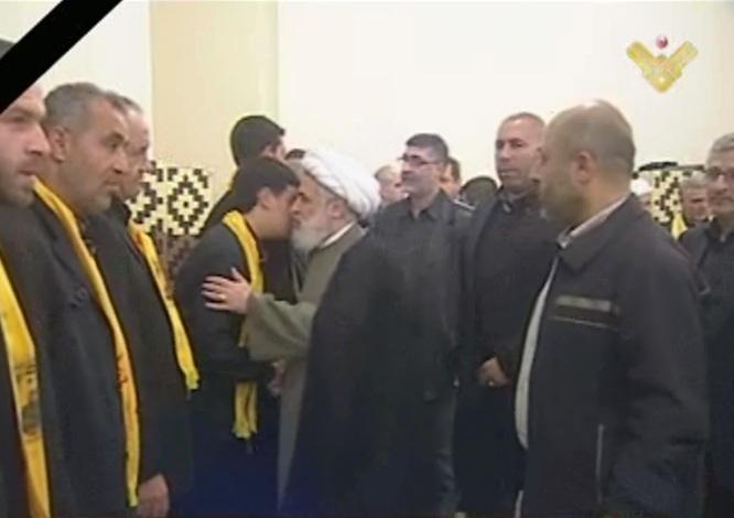 manar-martyrs-taazi1
