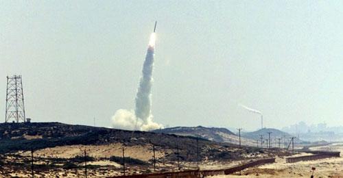 missile-israel