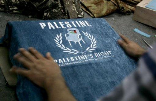 palestine-un