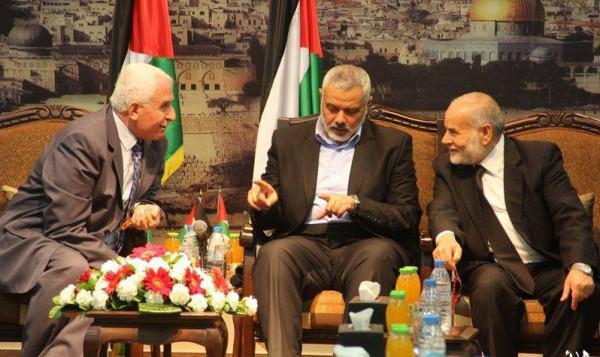 palestinian-agreement