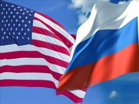 russia-usa-flags