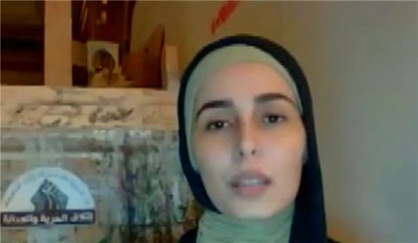saudi-princess-Sahar