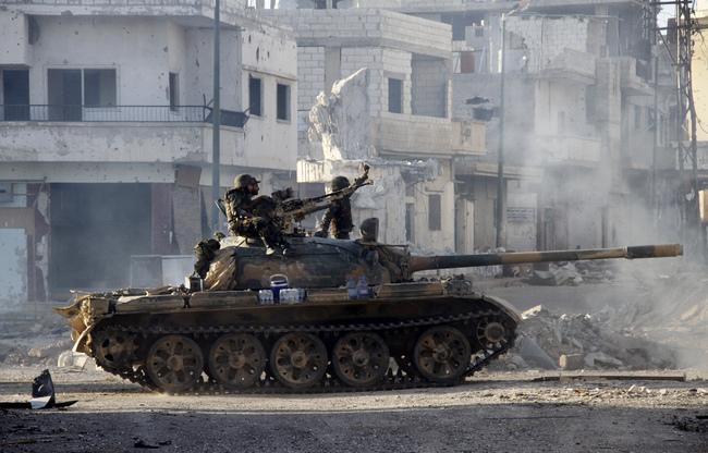 syria-iran-hizbullah- army