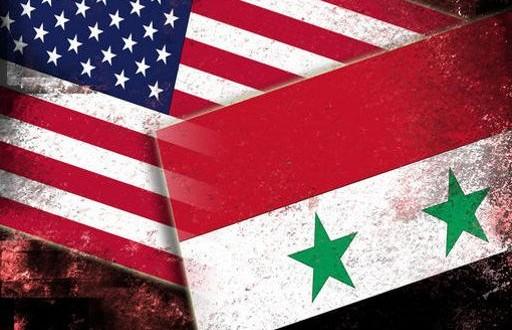 ماذا أرادت أميركا من الاعتراف بتقدّم سورية في الميدان؟