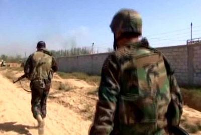 syrian-army-north