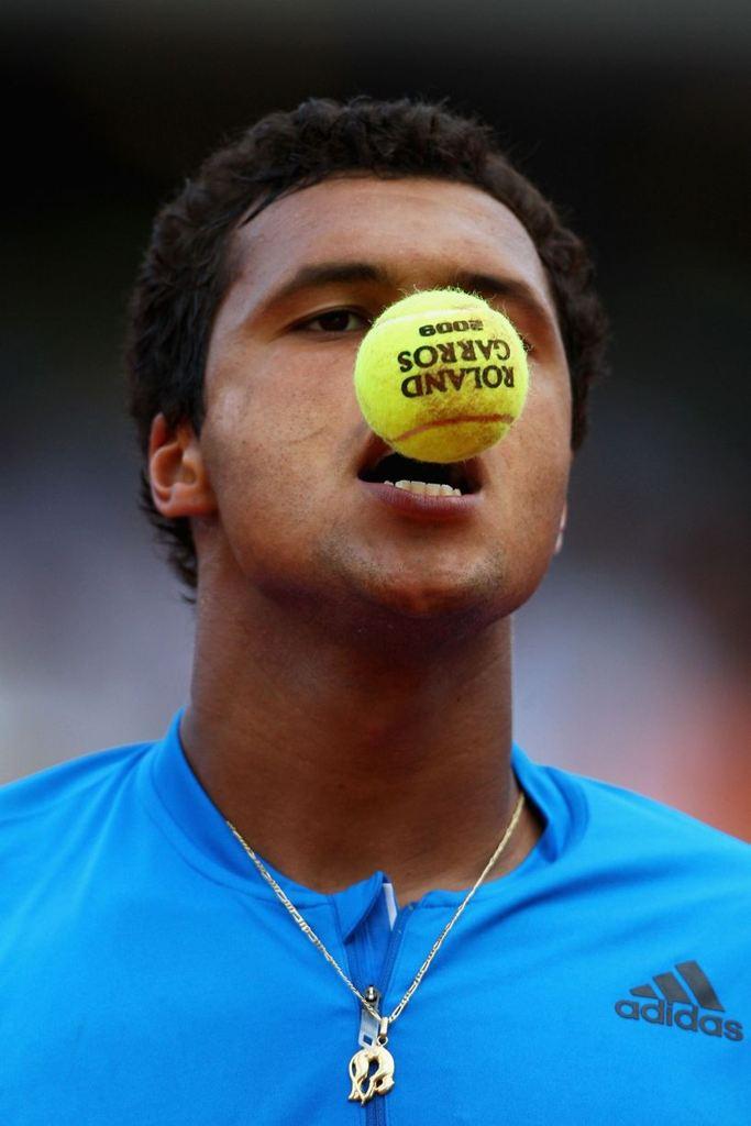 tennis 9