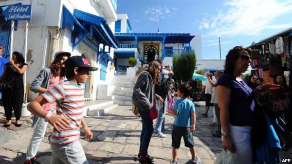 tunisia-israeli-tourists