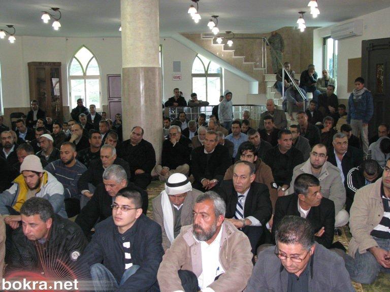 umalfahem-mosque