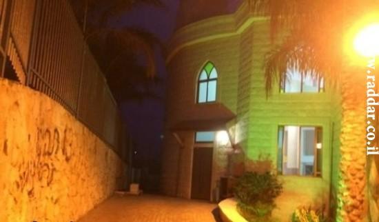 umalfahem-mosque3