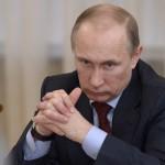 بوتين.. ومنظومة الطعن في الظهر