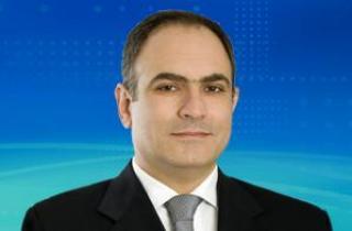 ziad-aswad