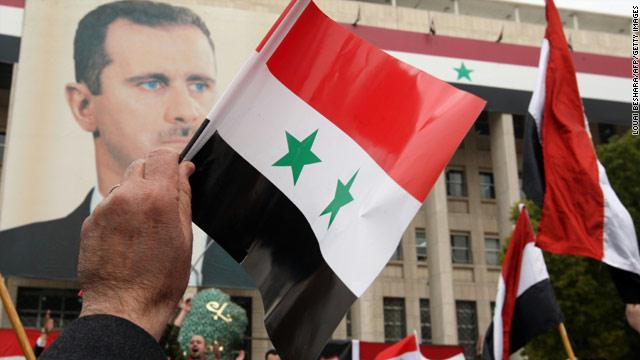 Gal.syria_.assad_bashar