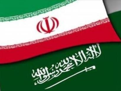 """أسباب داخلية وخارجية وراء """"تشنج"""" الخطاب السعودي ضد إيـران؟!"""
