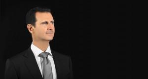الأسد: منفتحون على الحوار مع واشنطن دون ضغوط حول السيادة
