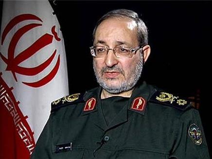 iran-masoud-jazaeri