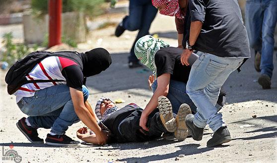 palestine-martyr1