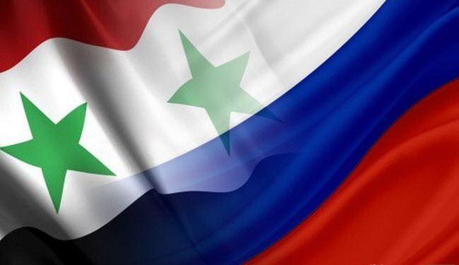 رسائل روسية تكبح الخطط الأميركية في سوريا